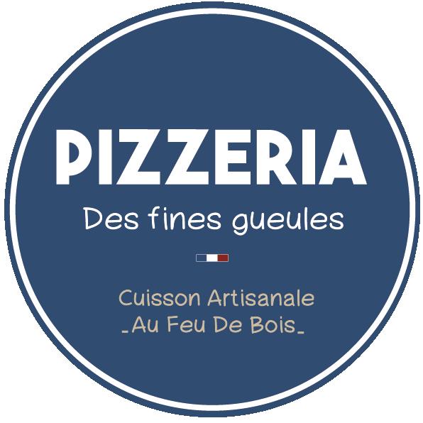 Pizzeria des Fines Gueules